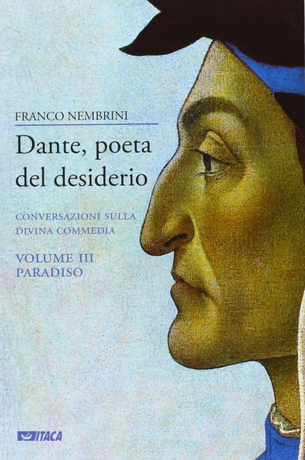 Dante, poeta del desiderio