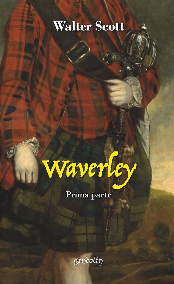 Waverley_eBook