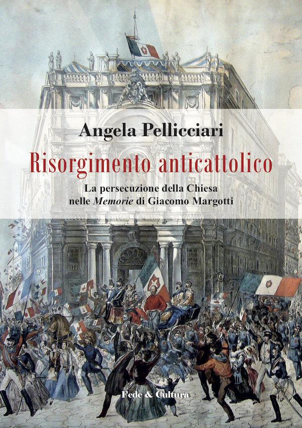 Risorgimento anticattolico_eBook
