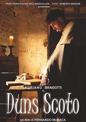 Dums Scoto DVD