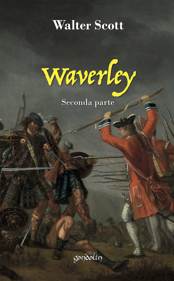 Waverley 2_eBook