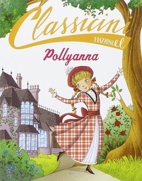 Pollyanna. Classicini