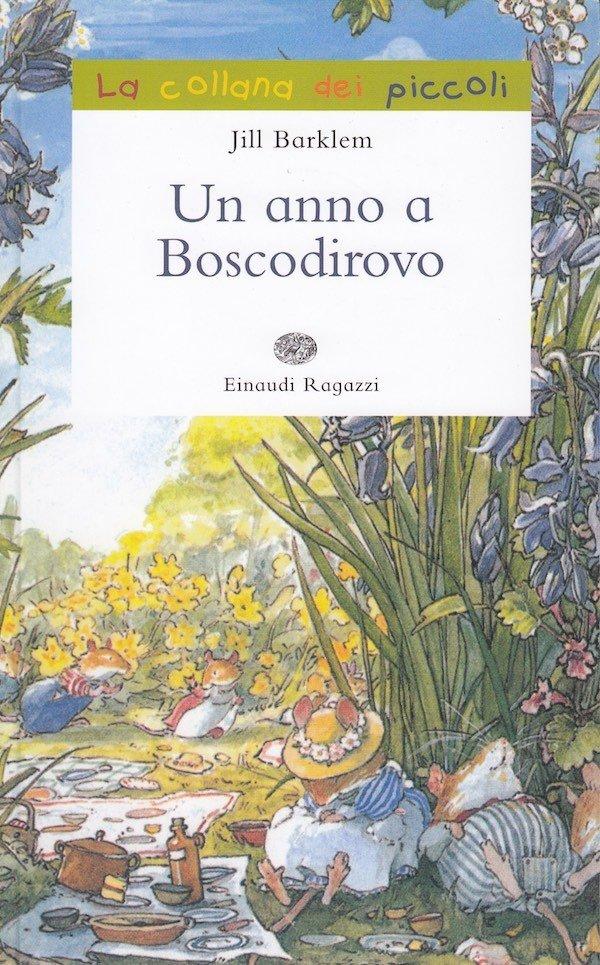 Un anno a Boscodirovo