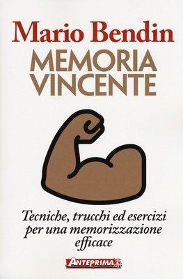 Memoria vincente