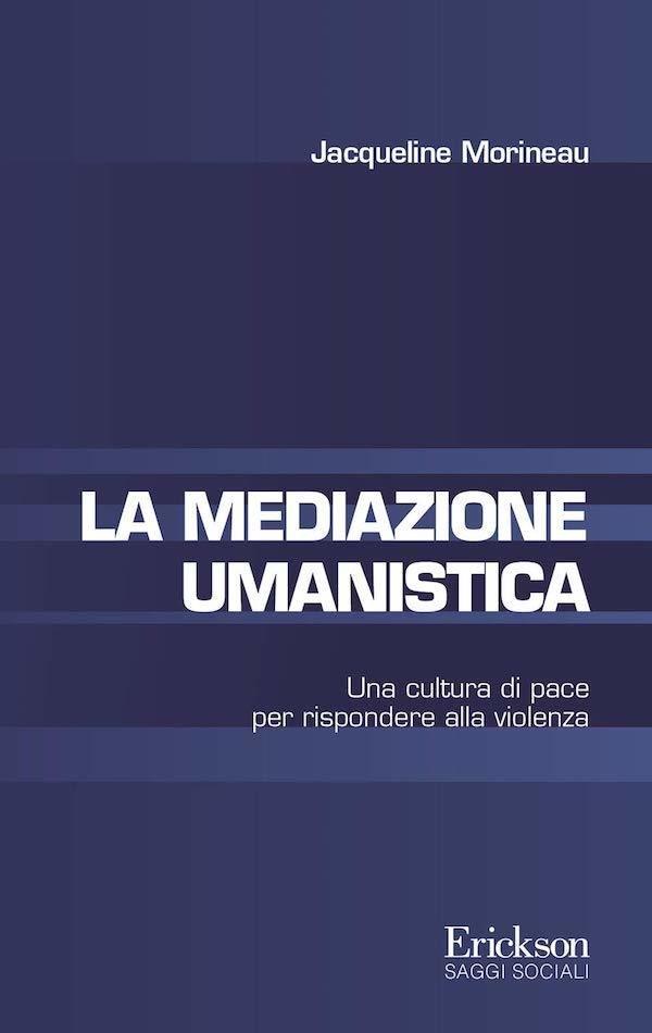 La mediazione umanistica