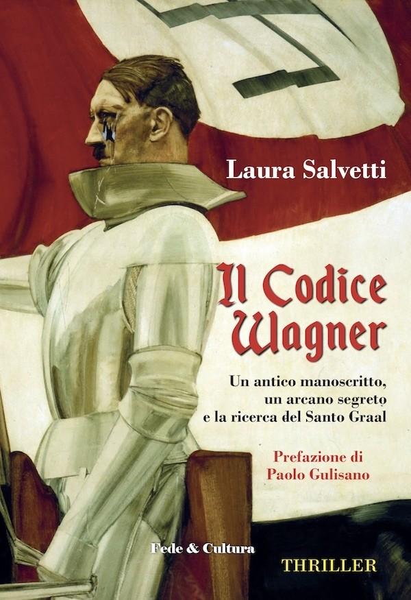 Il codice Wagner_eBook