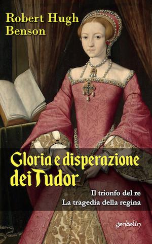 Gloria e disperazione dei Tudor_eBook