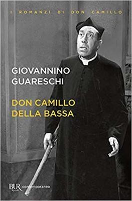 Don Camillo della Bassa