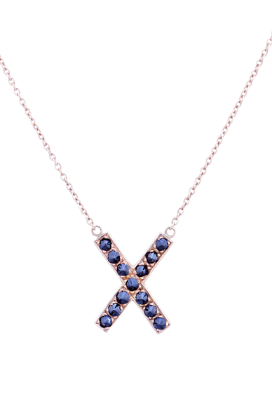 Black Diamond Sudis X