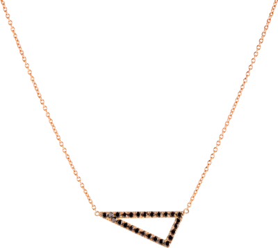 Alene Necklace