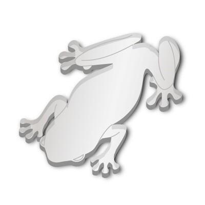Grips - Frog