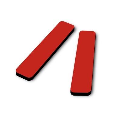 Grips - Grip Strips