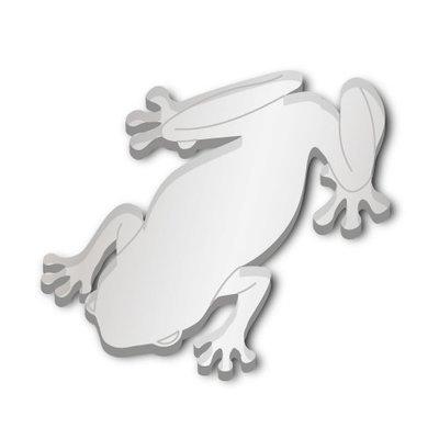 Frog (Pair)