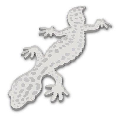 Leopard Gecko (Pair)