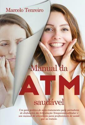 Manual da ATM Saudável- Prof. Marcelo Tenreiro