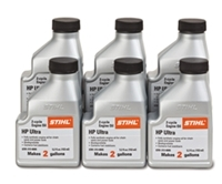 Stihl HP Ultra 2 Stoke Oil