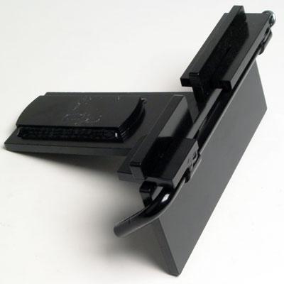 Visor Plate GRCS Lowering Device