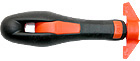 Stihl Soft Grip Saw Chain Filing Handle For Round Files