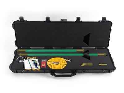 Utility Air Spade 4000 Kits