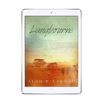 Langbourne E-Book Download