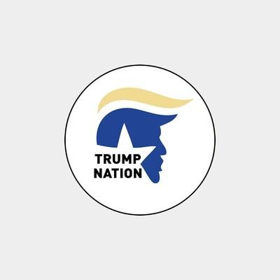 Trump Nation 4