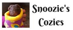 Snoozie's Cozies