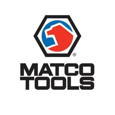 *Track Rental Fri August 13  spons by Matco Bill