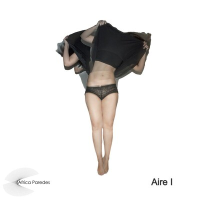 AIRE I y AIRE II