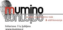 Studio Mumino