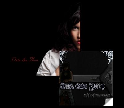 Onto the Floor + Exclusive Download