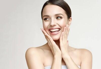Basic Skin Consultation (Face)