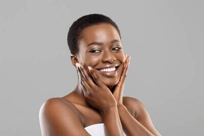 Follow-Up Skin Consultation (Face)