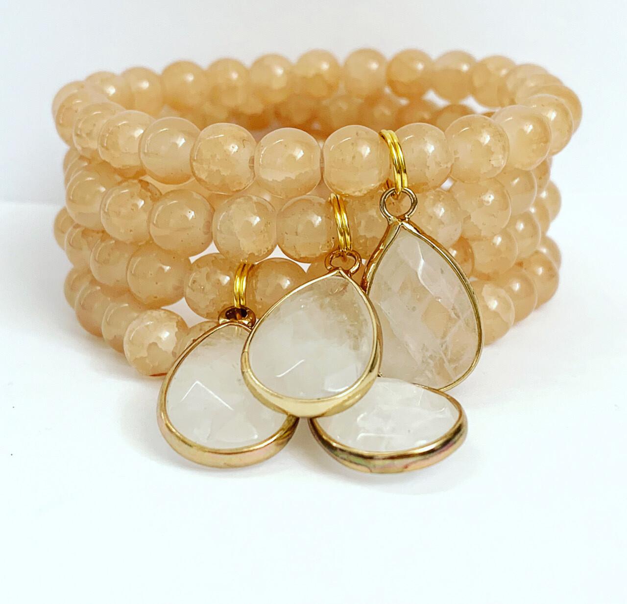 $20 bracelets