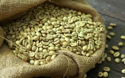 Bulk Green Beans, 16 oz.