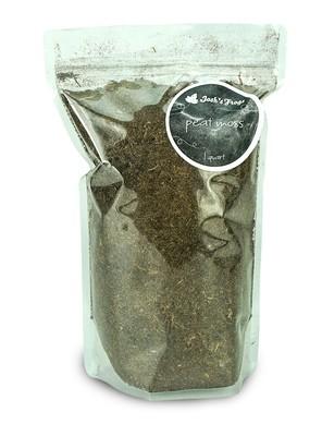Josh's Frogs Peat Moss (1 Quart)