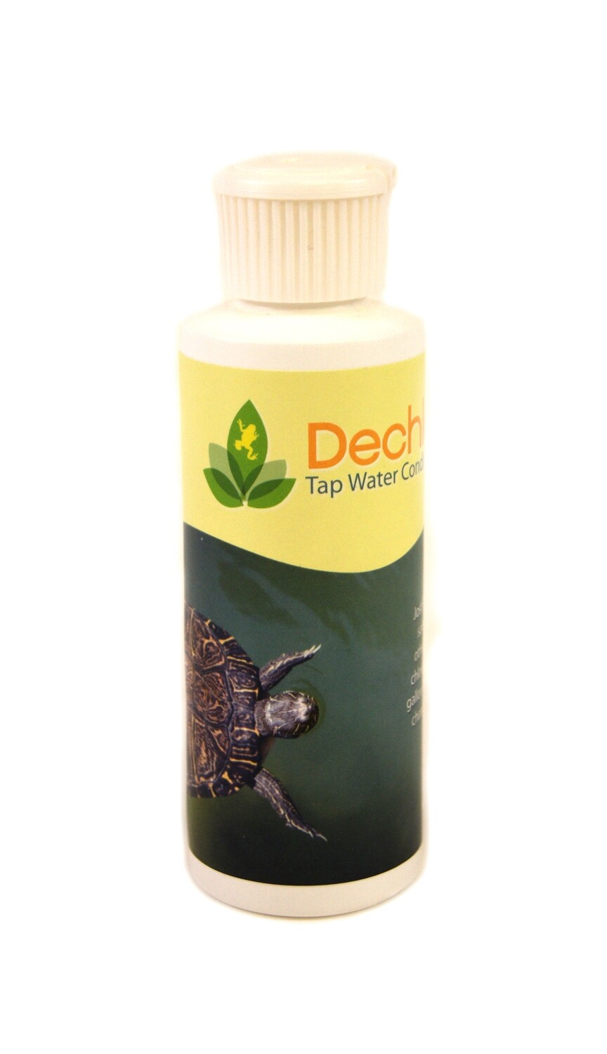 Josh's Frogs Tap Water Conditioner