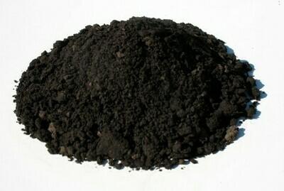 Premium Jungle Soil Mix