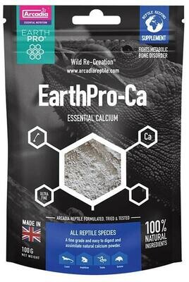 EarthPro CalciumPro-Mg 80g