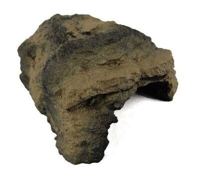 Pangea Medium Rock Cave