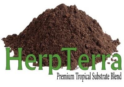 HerpTerra