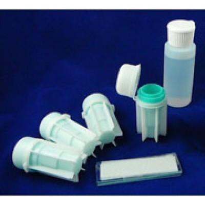 Fecal Test Kits