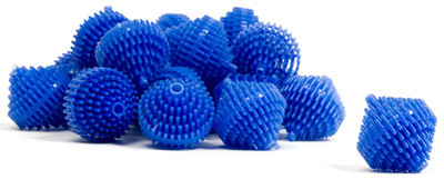 Bio-Balls