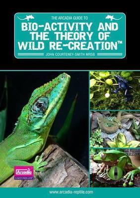 Bio Activity And Theory Of Wild Recreation