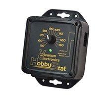 Vivarium Electronics Hobby Stat Thermostat