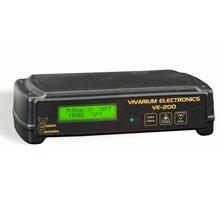 Vivarium Electronics VE200 Thermostat