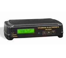 Vivarium Electronics VE100 Thermostat