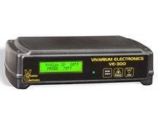 Vivarium Electronics VE300 Thermostat
