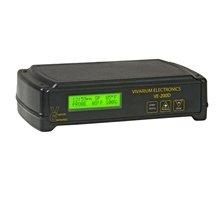 Vivarium Electronics VE200D Thermostat