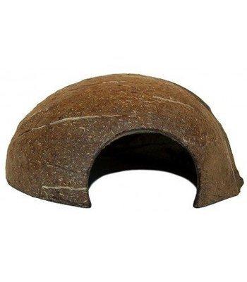 Coconut Dome