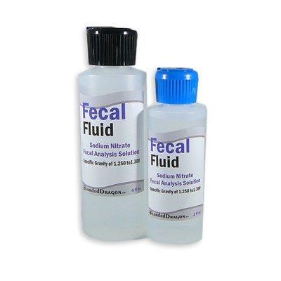 Fecal Float Solution (Fecalsol)